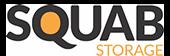 Squab Storage Logo
