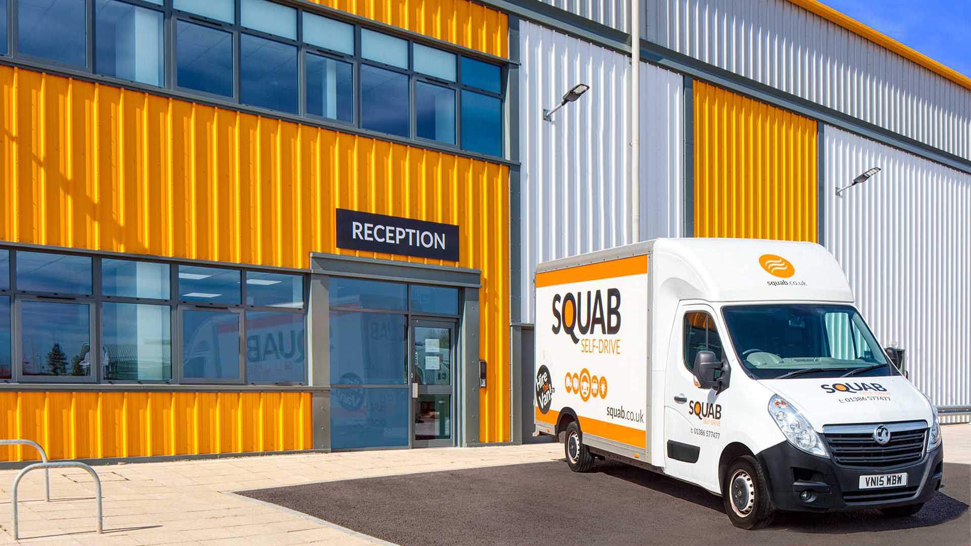 How Covid has impacted the self storage market
